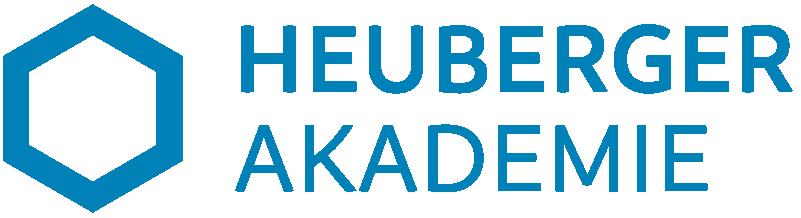 Heuberger Akademie